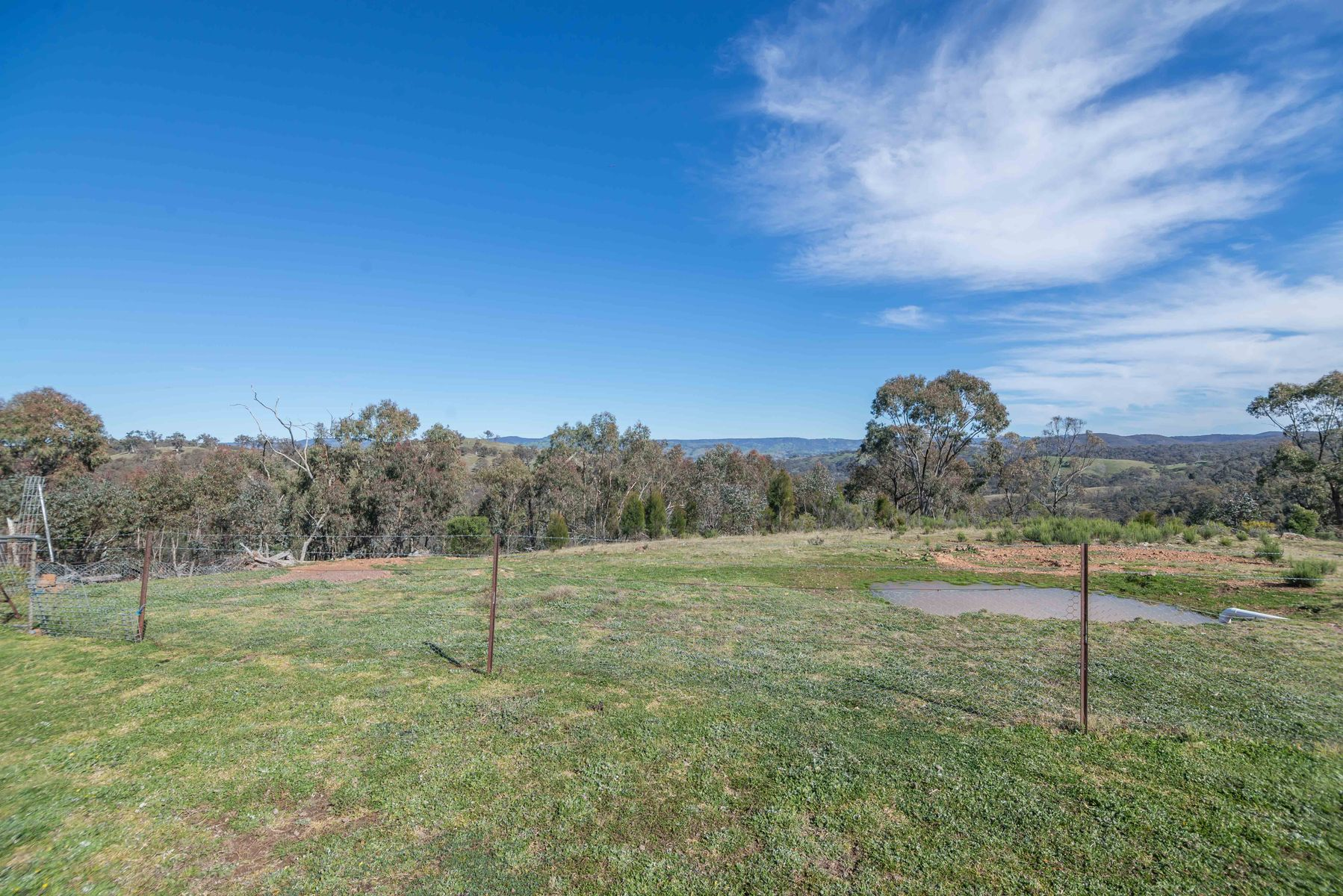 829 Dolomite Road, Rylstone, NSW 2849