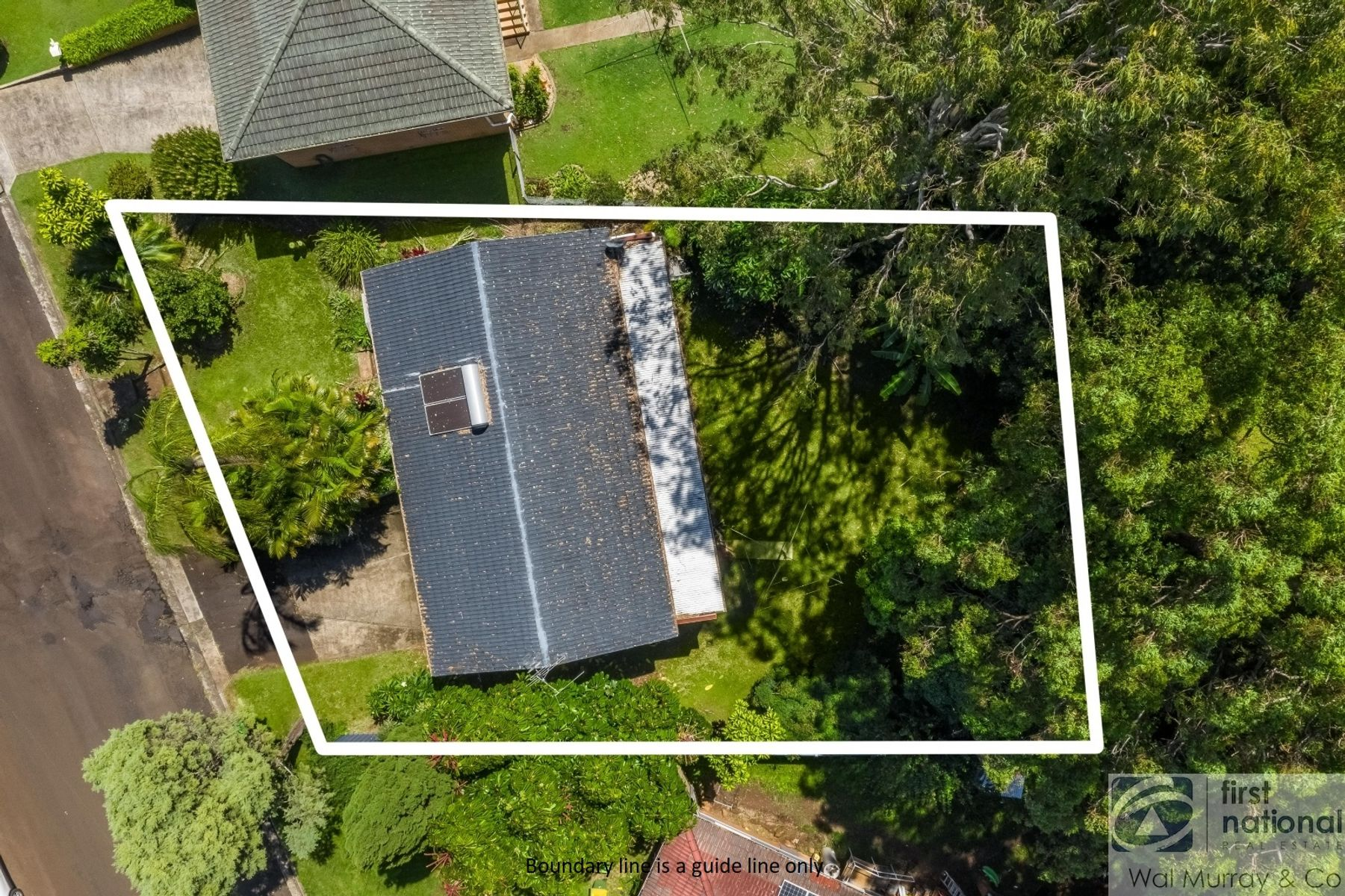 40 Phillip Street, Goonellabah, NSW 2480