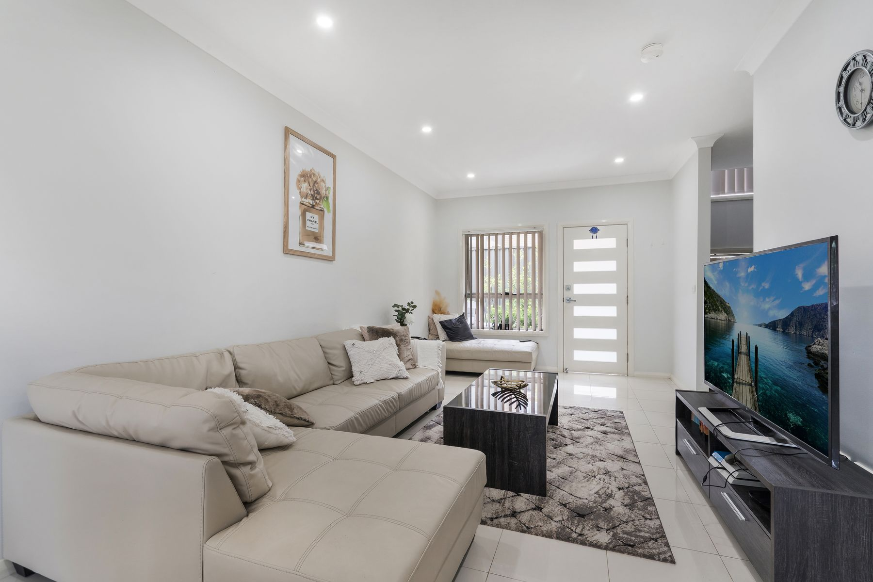 10/209-213 Memorial Avenue, Liverpool, NSW 2170