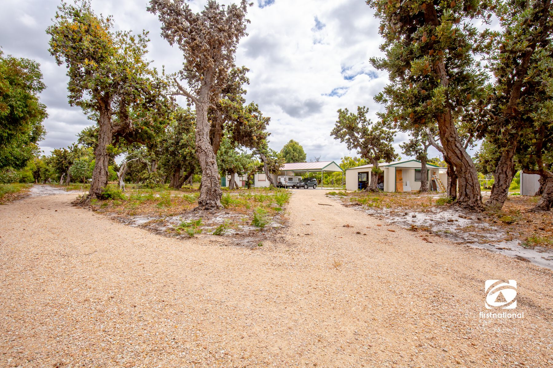 45 Gravelly Point Road, Raymond Island, VIC 3880