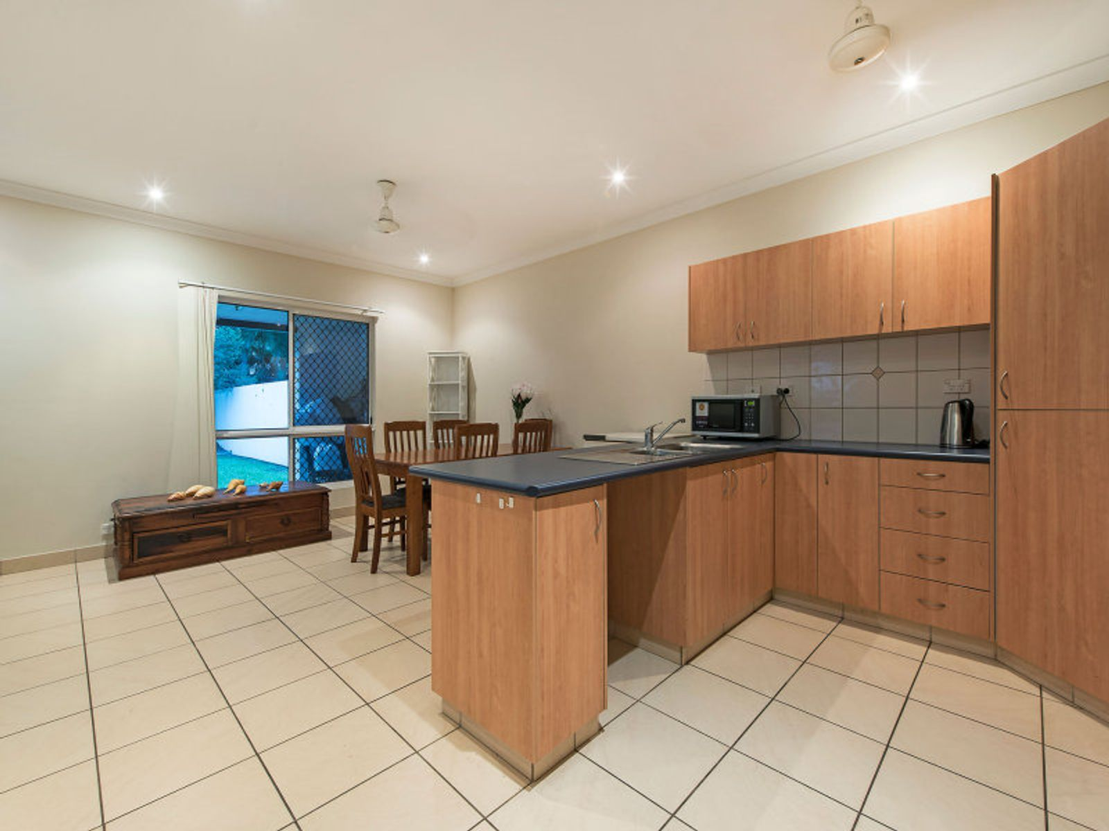 70 Forrest Parade, Bakewell, NT 0832