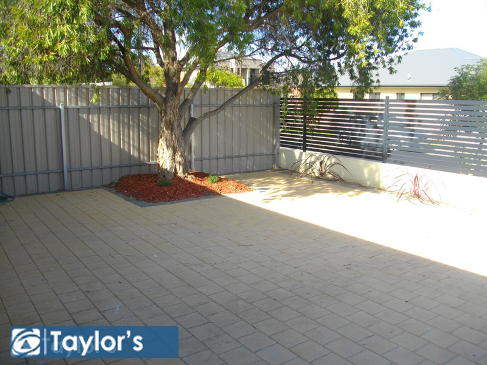 2/17 Pibroch Avenue, Windsor Gardens, SA 5087