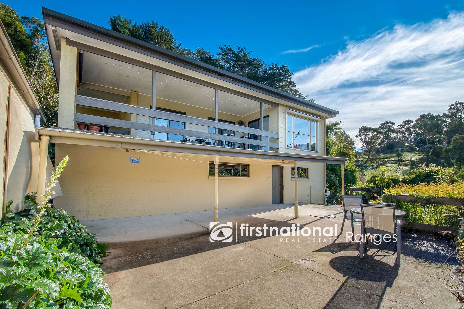 24 Batesleigh Road, Selby, VIC 3159