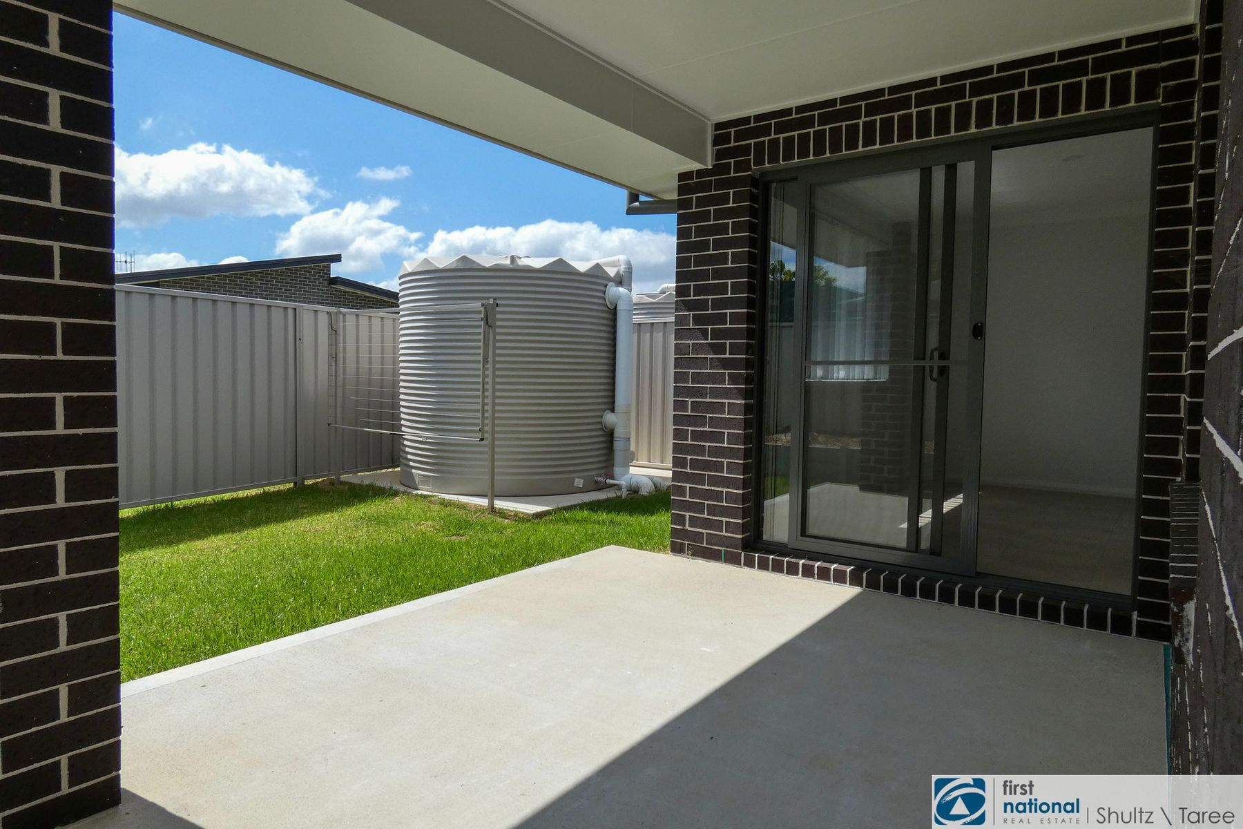 1B Robusta Parade, Taree, NSW 2430