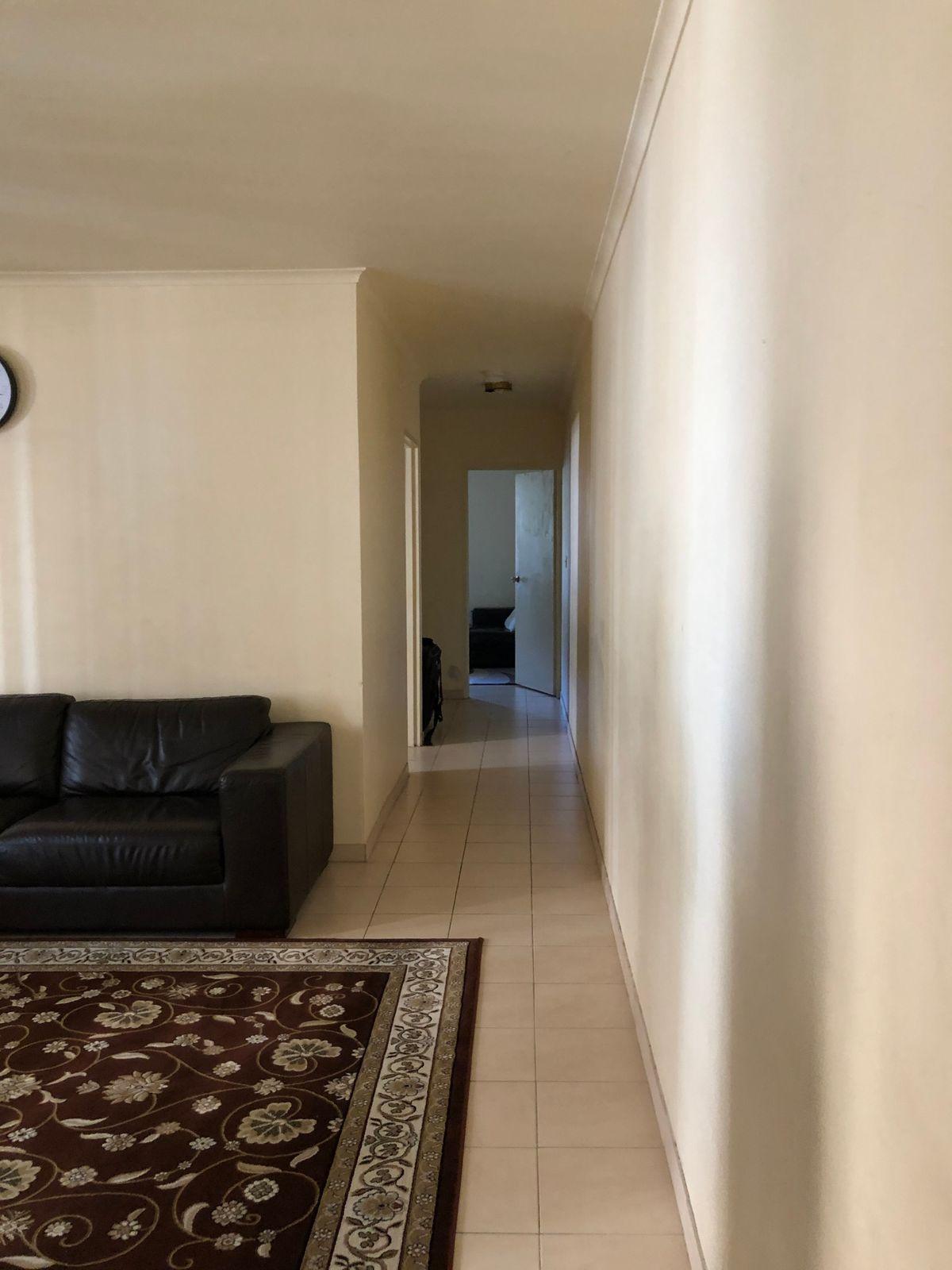 2/12 Dartbrook Road, Auburn, NSW 2144
