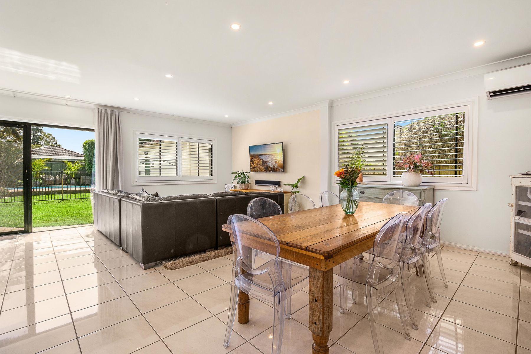 46 Alexander Street, Hamilton South, NSW 2303