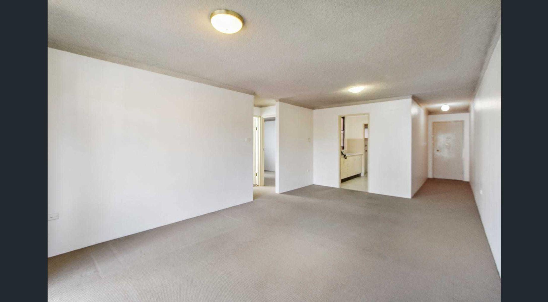 5/116-118 Herring Road, Macquarie Park, NSW 2113