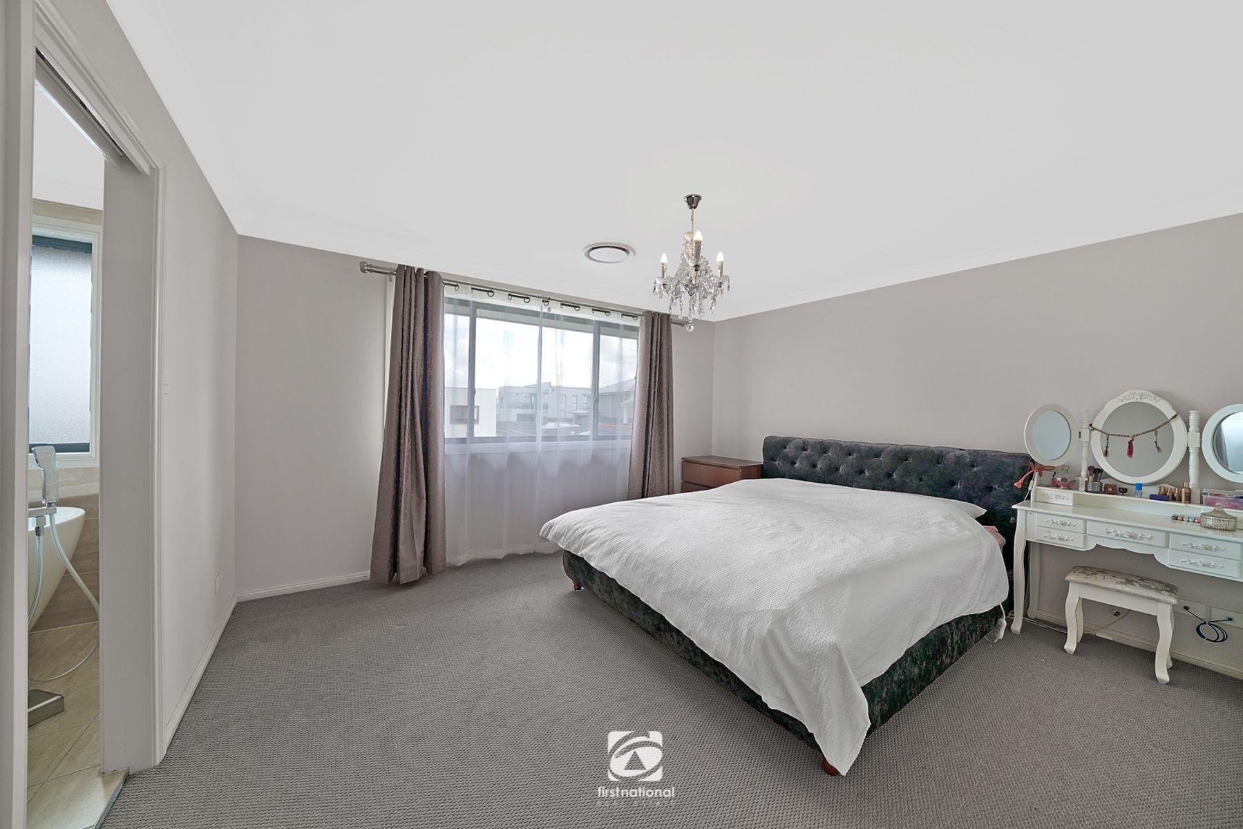 7 Euroa Way, Harrington Park, NSW 2567