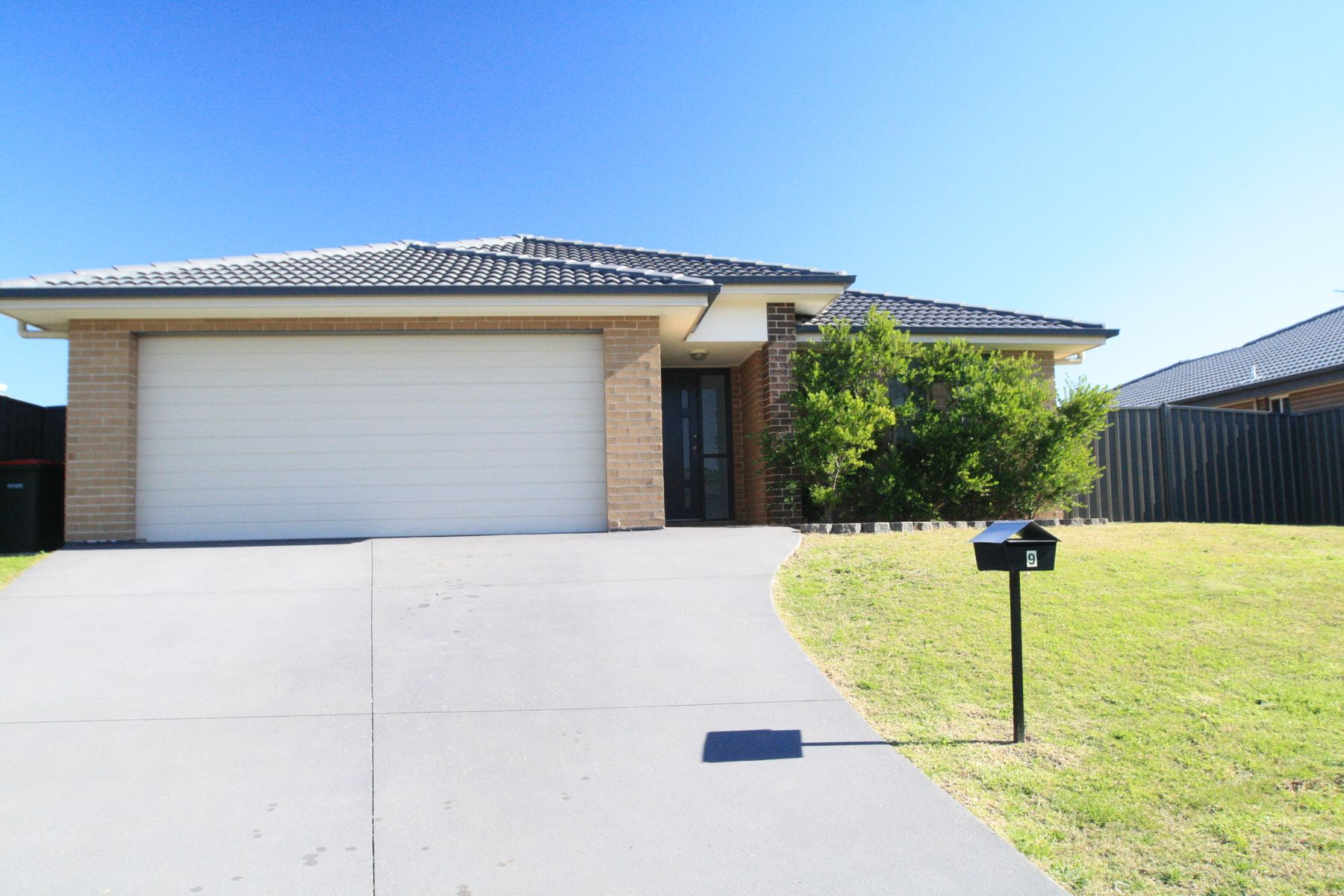 9 Hepburn Close, Rutherford, NSW 2320