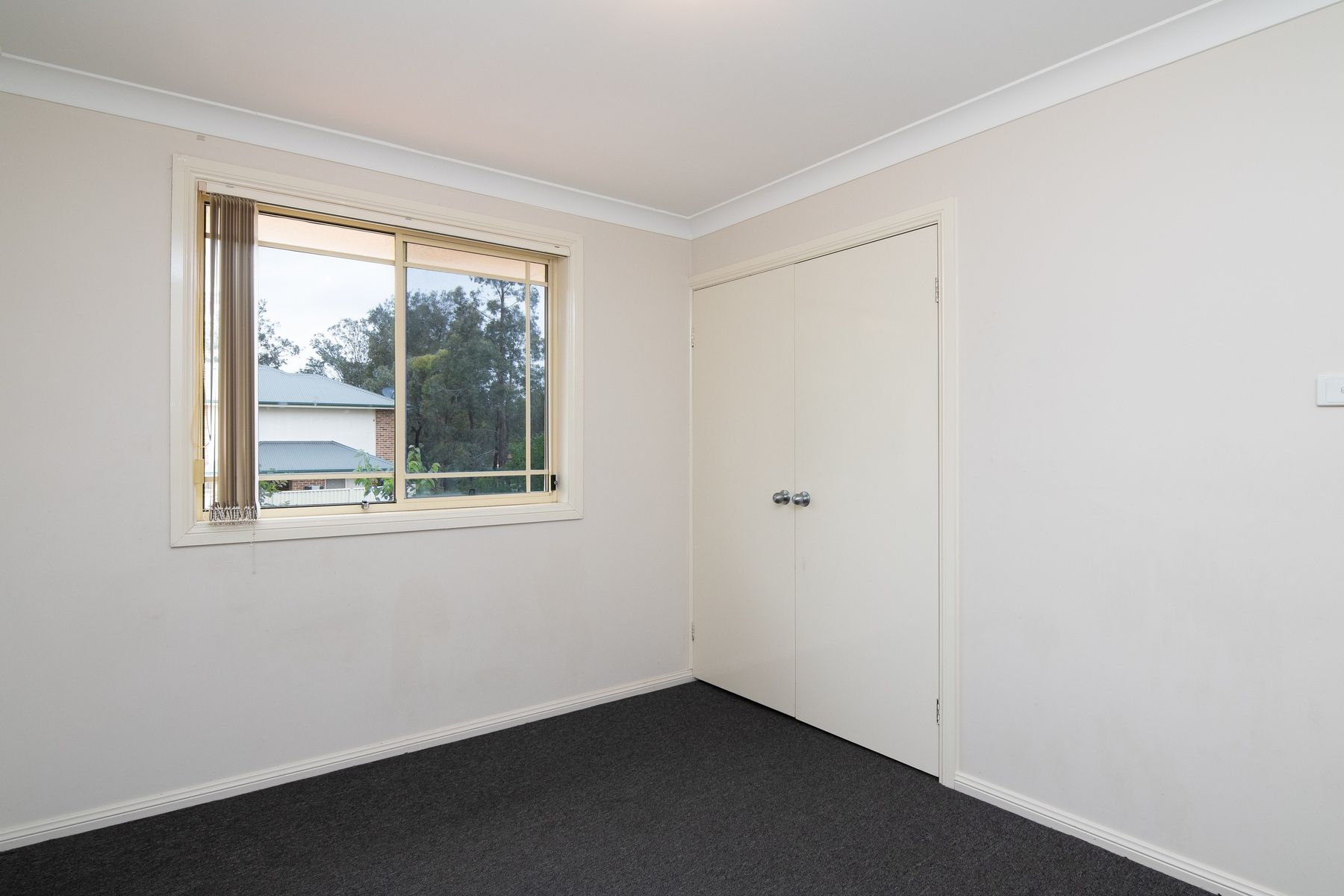 5/63 Jones Street, Kingswood, NSW 2747