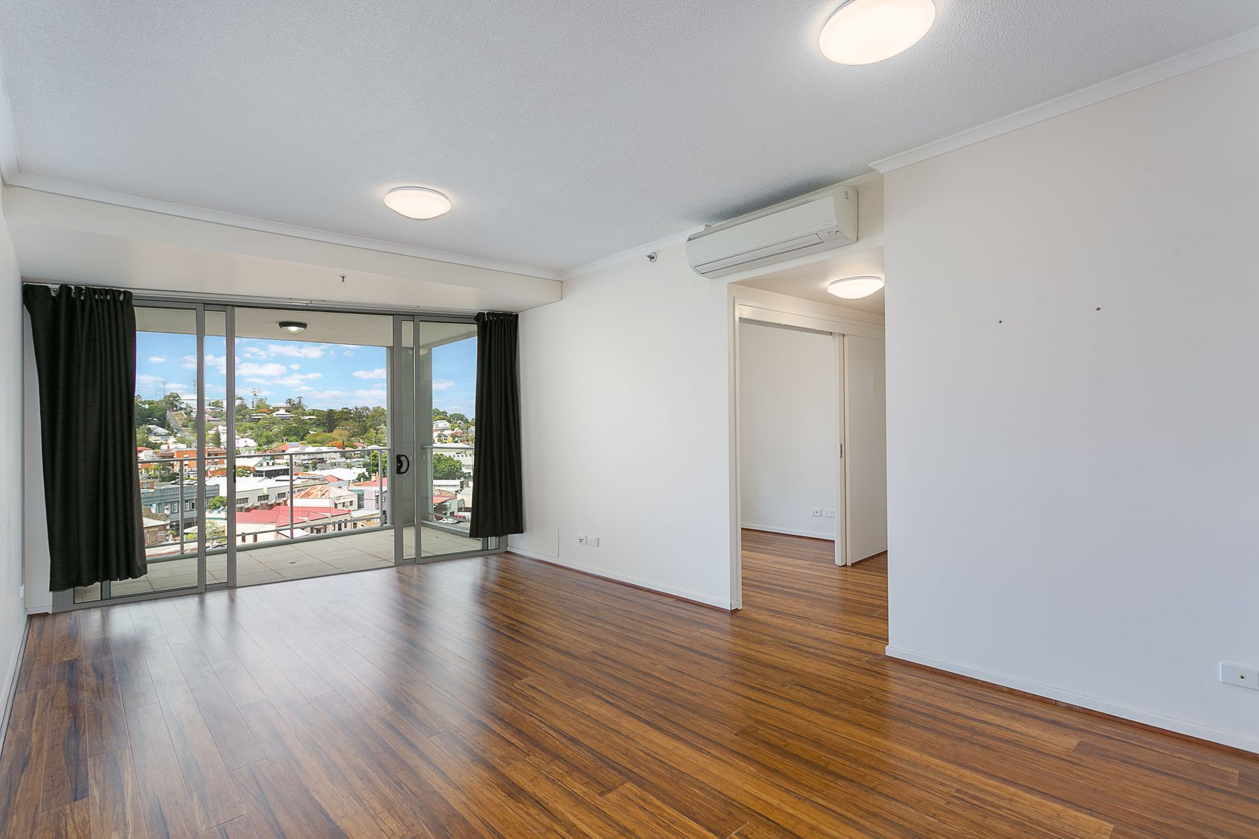 807/11 Ellenborough Street, Ipswich, QLD 4305