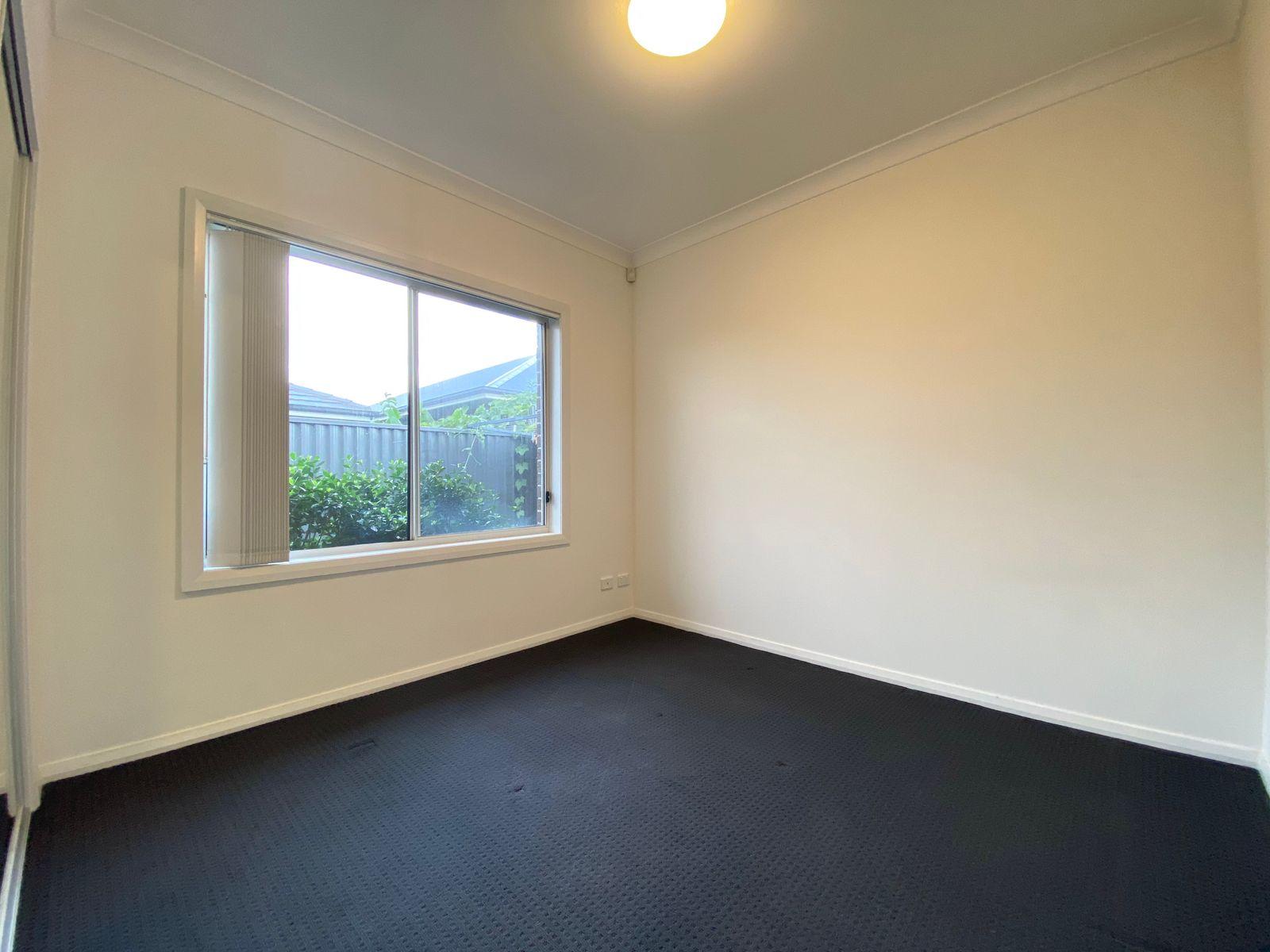30A Rover Street, Leppington, NSW 2179