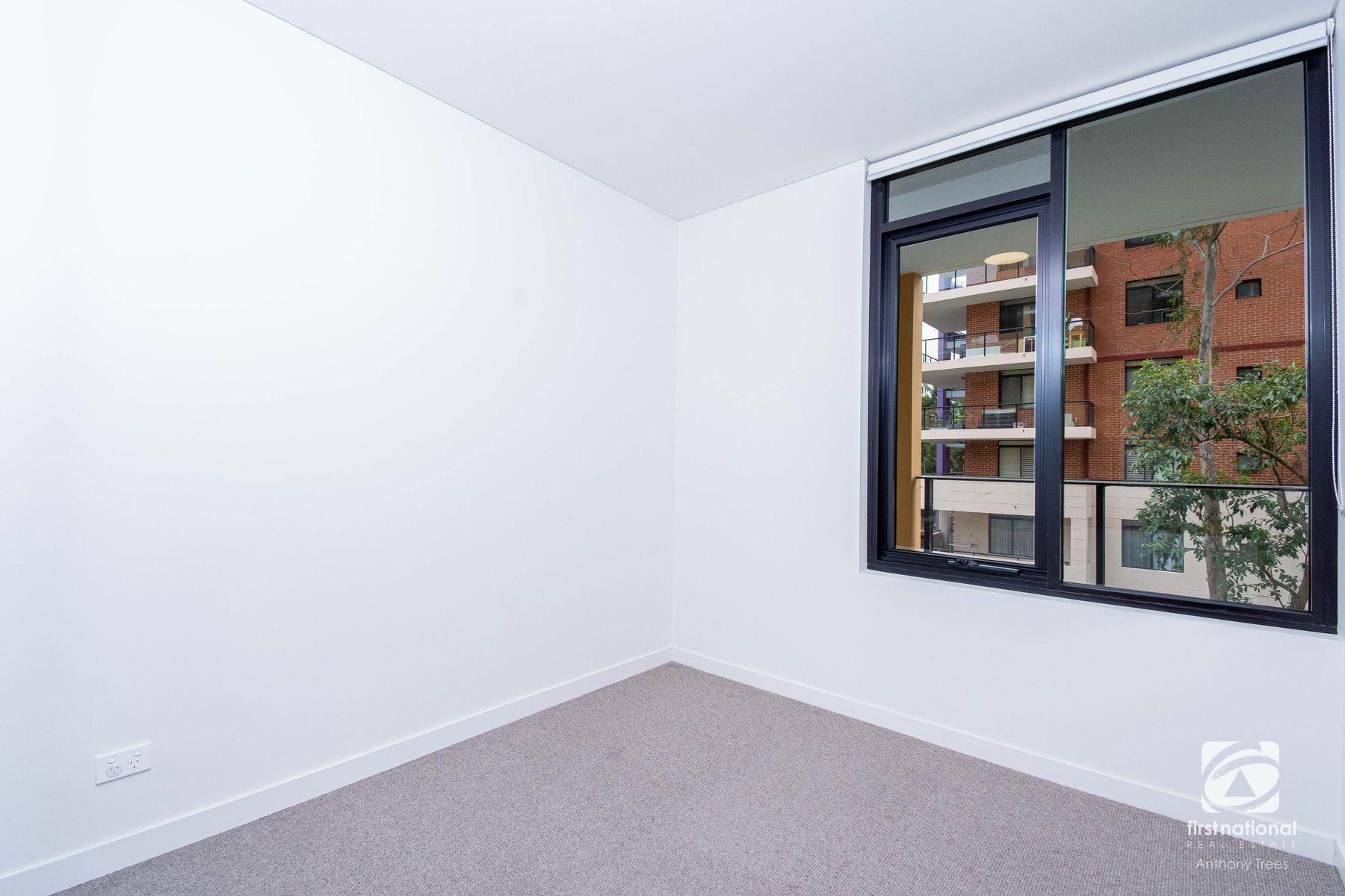 218/21-37 Waitara Avenue, Waitara, NSW 2077