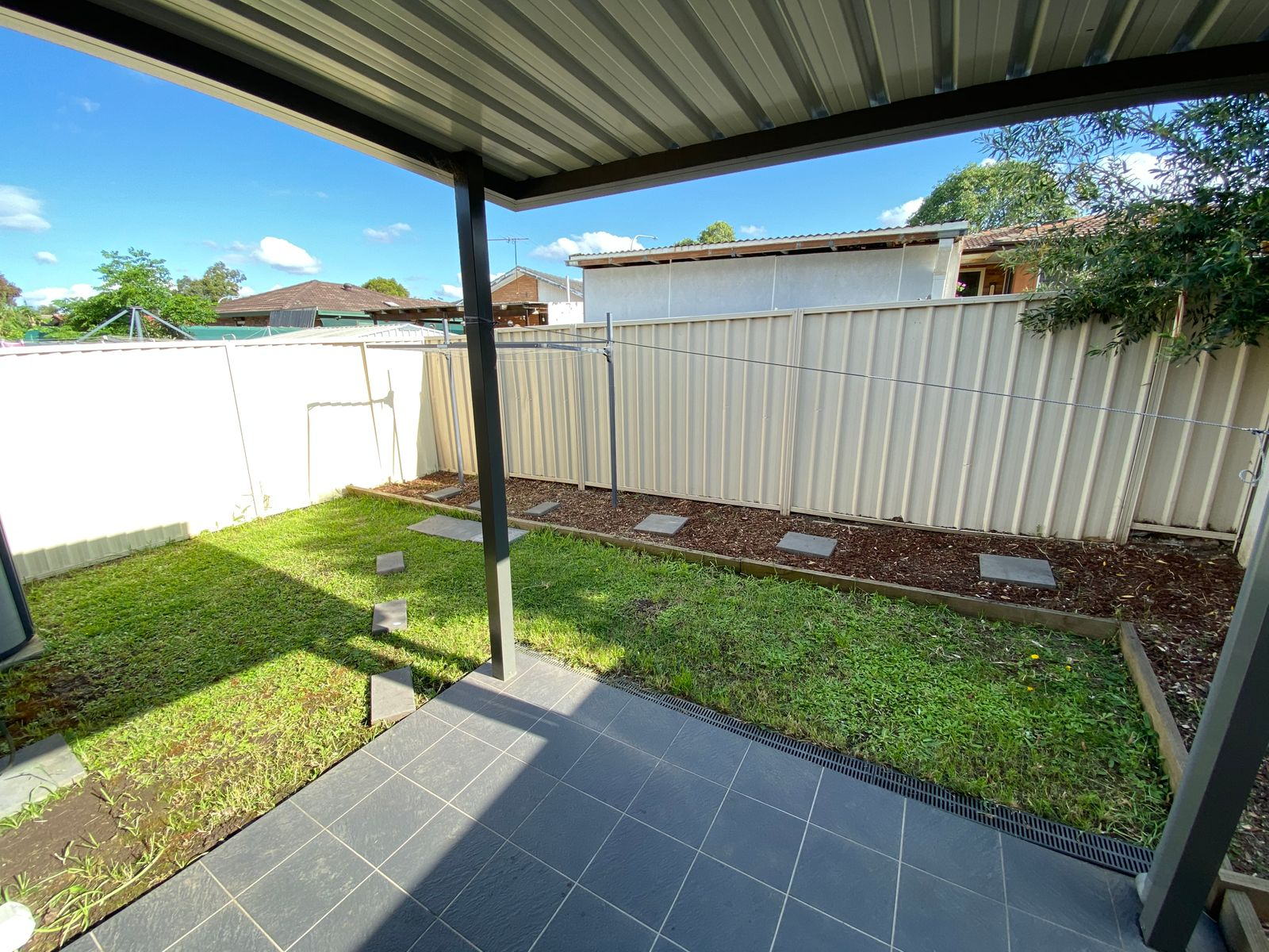 33A Ainsworth Crescent, Wetherill Park, NSW 2164
