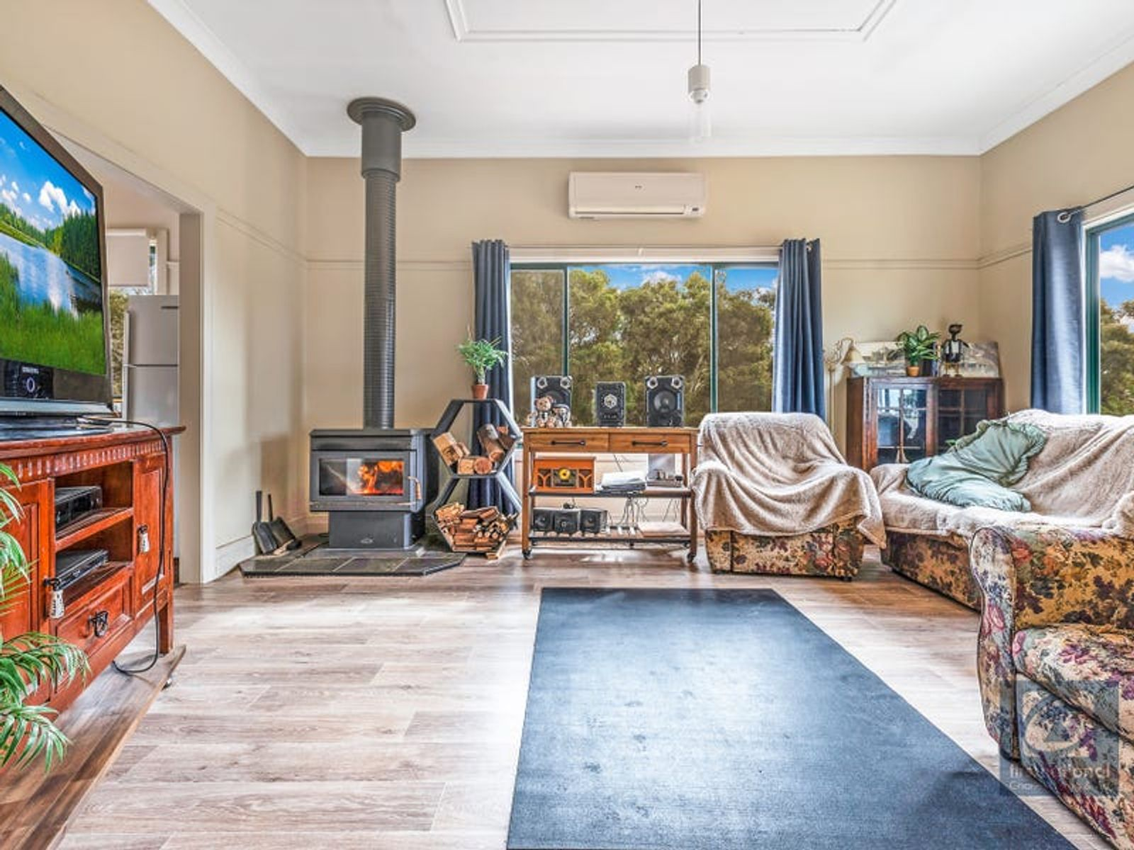 116 Cantwell Road, Echuca, VIC 3564