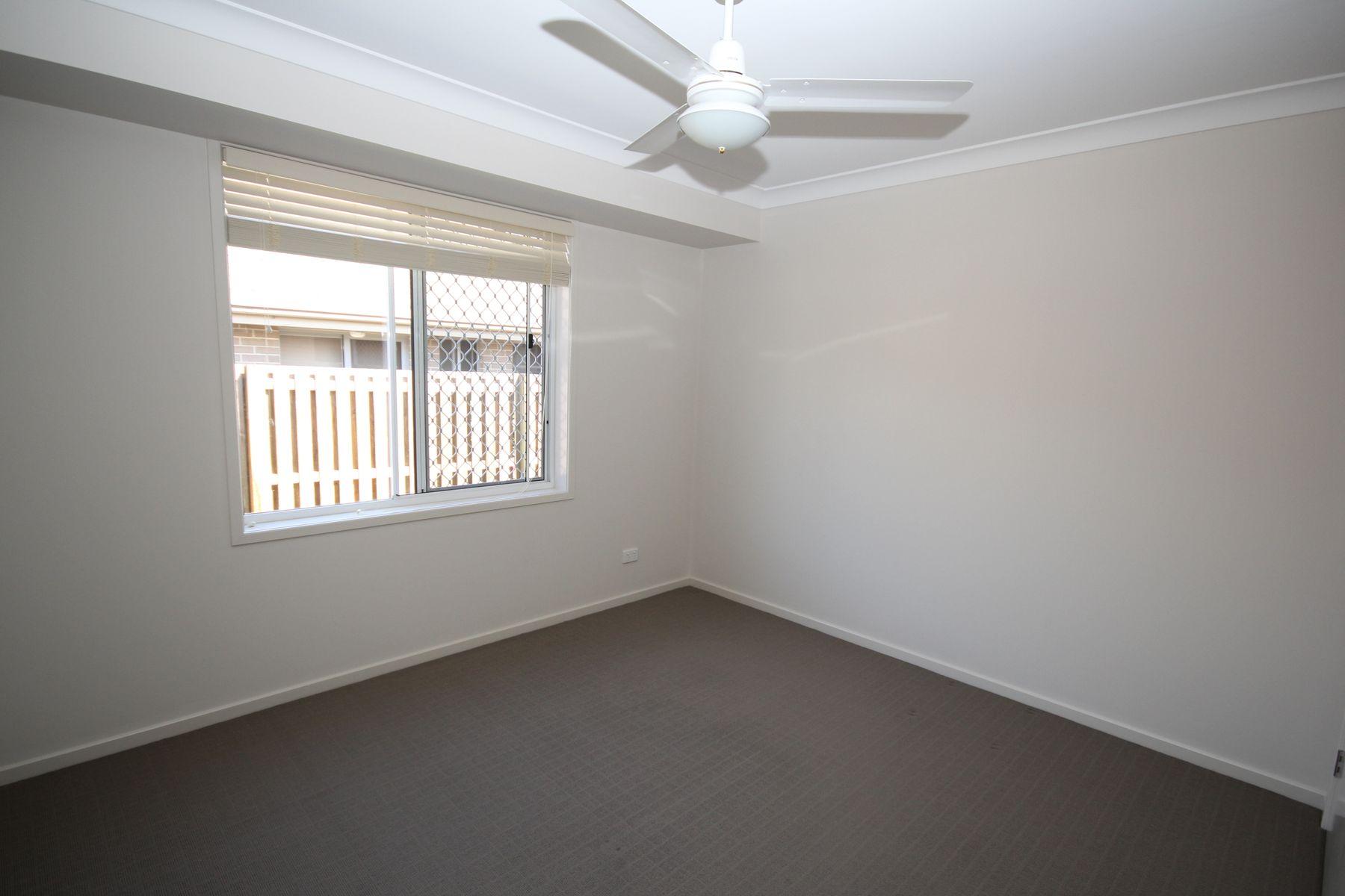 29 Benezet Drive, Augustine Heights, QLD 4300