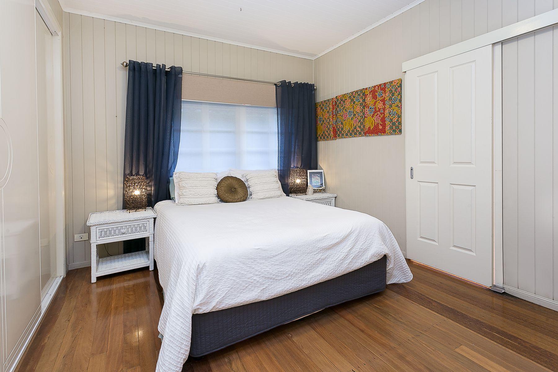 16 Murphy Street, Ipswich, QLD 4305