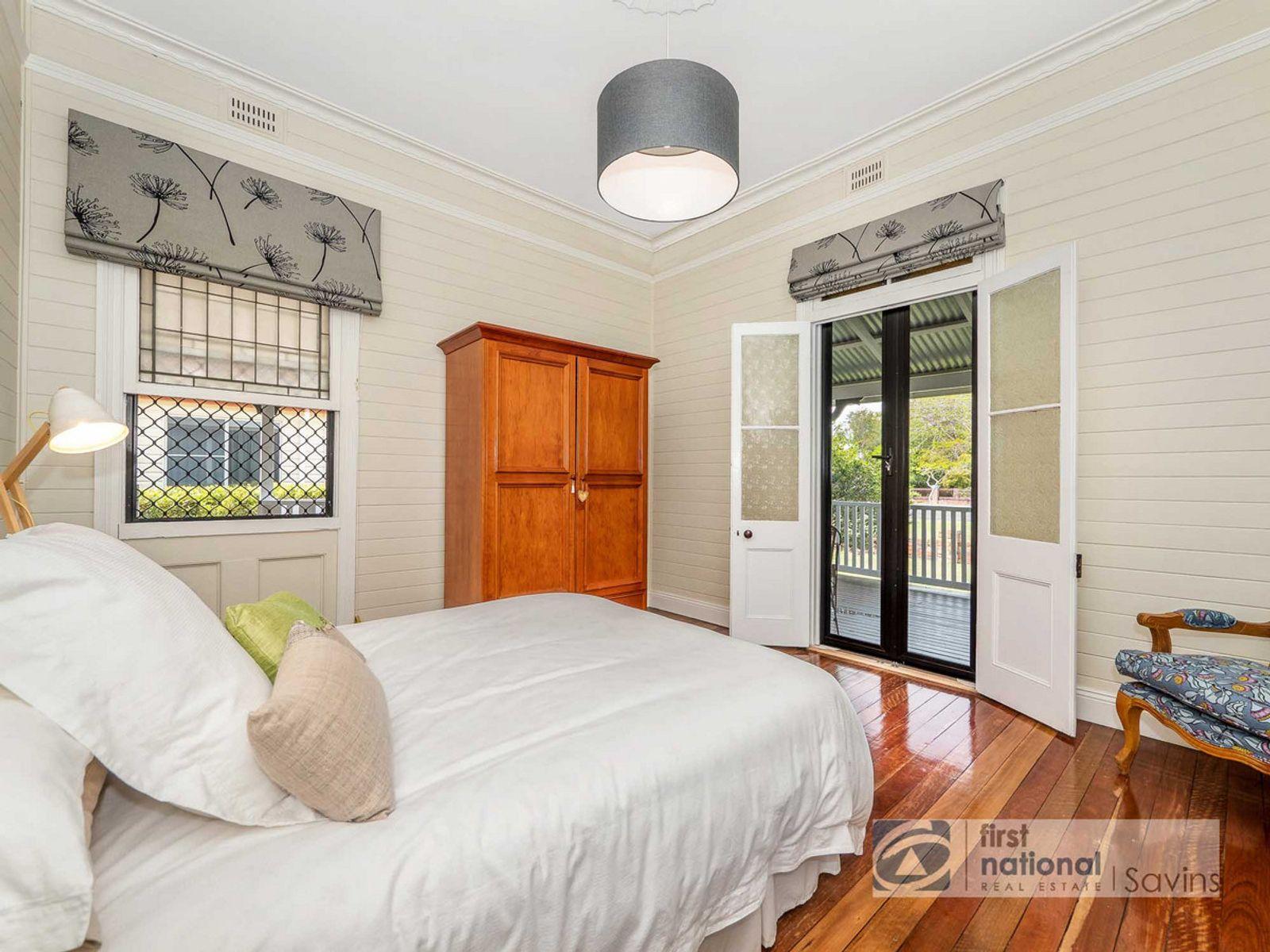 56 Richmond Street, Casino, NSW 2470