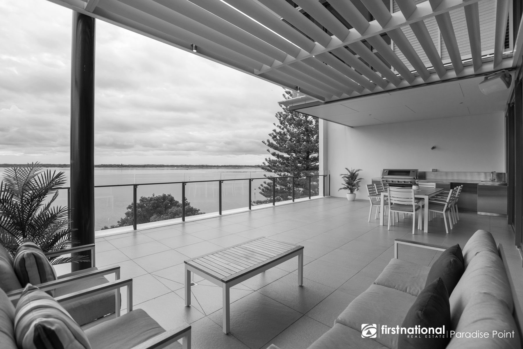 1501/323 Bayview Street, Hollywell, QLD 4216