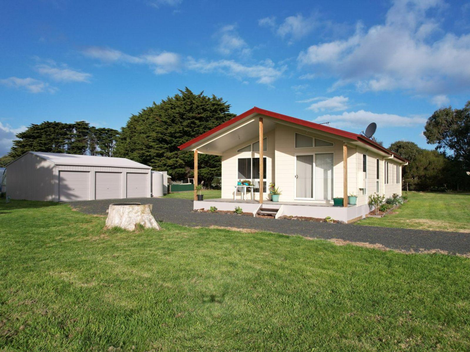 2067 Inverloch Venus Bay Road, Tarwin Lower, VIC 3956
