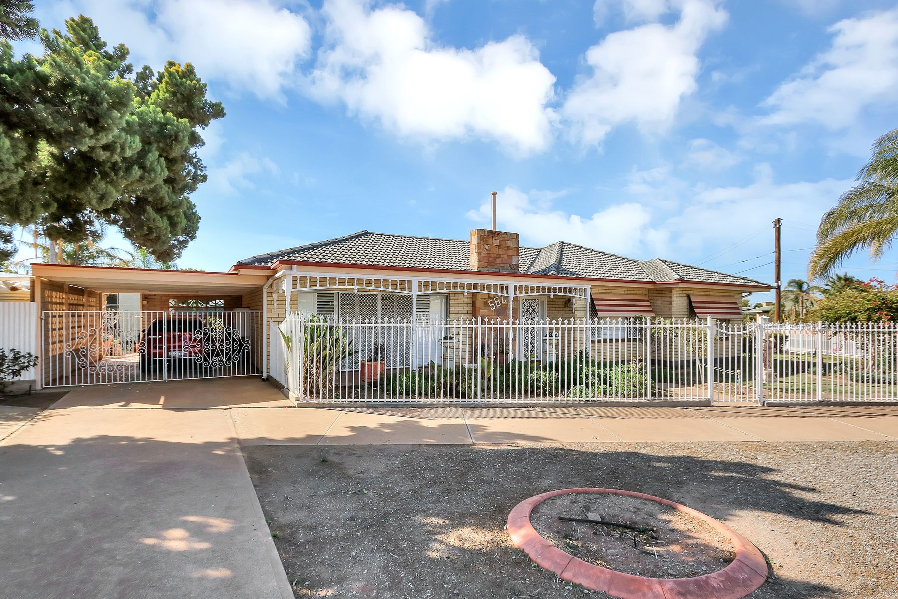 562 Wyman Street, Broken Hill, NSW 2880