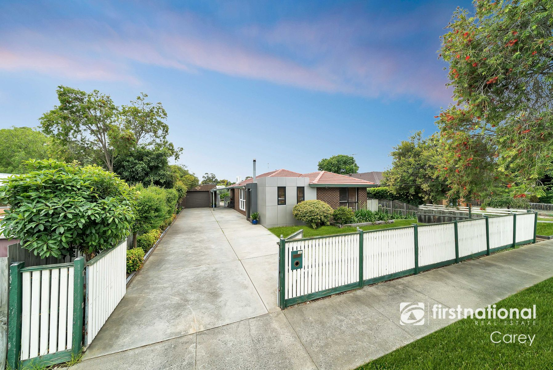 1 Abbey Drive, Lara, VIC 3212