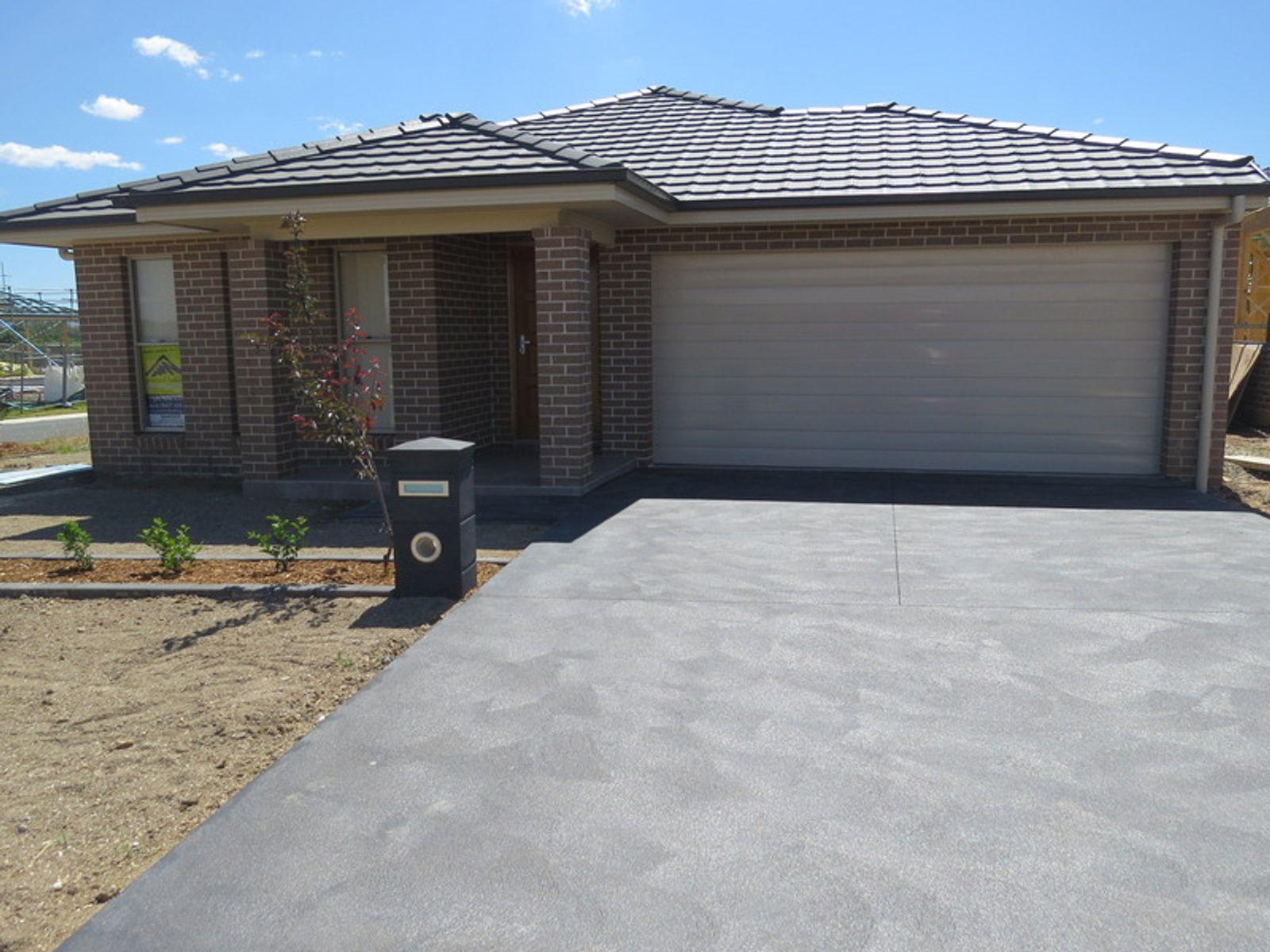 18 Sultan Avenue, Spring Farm, NSW 2570