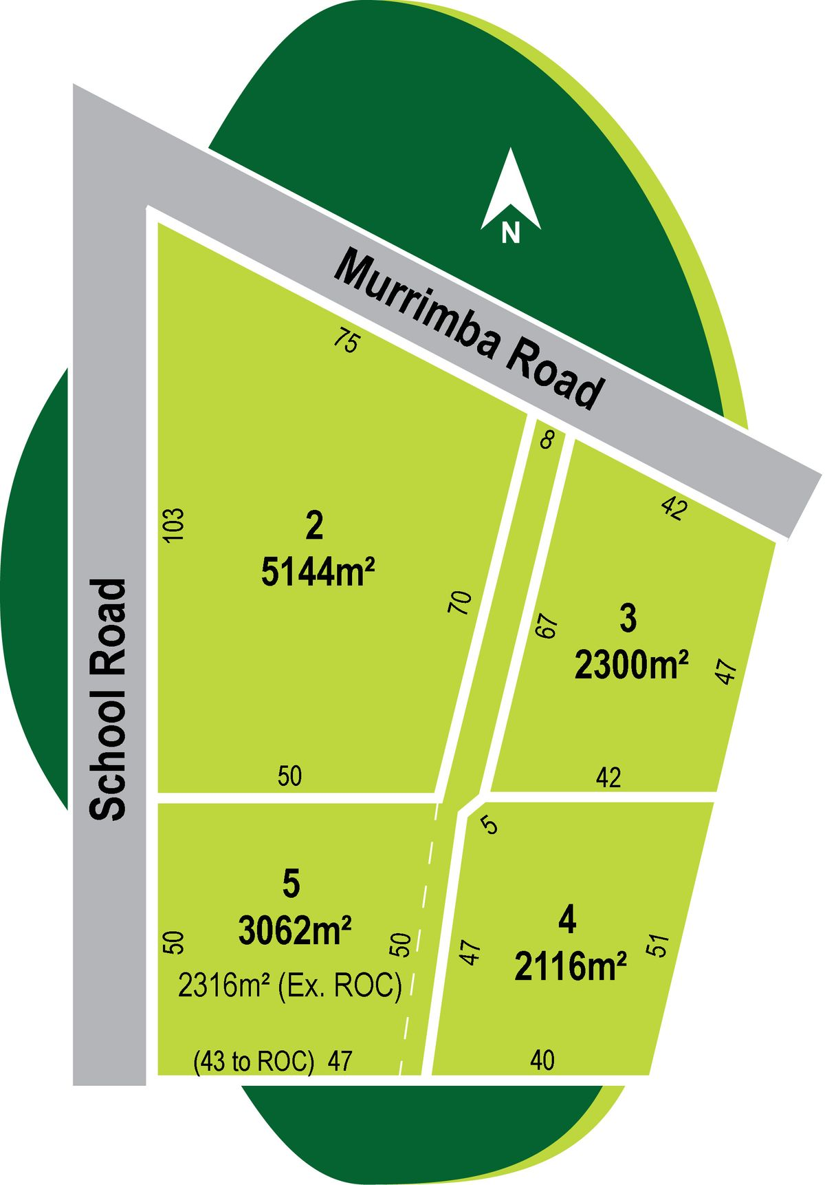 580 Murrimba Road, Wingello, NSW 2579