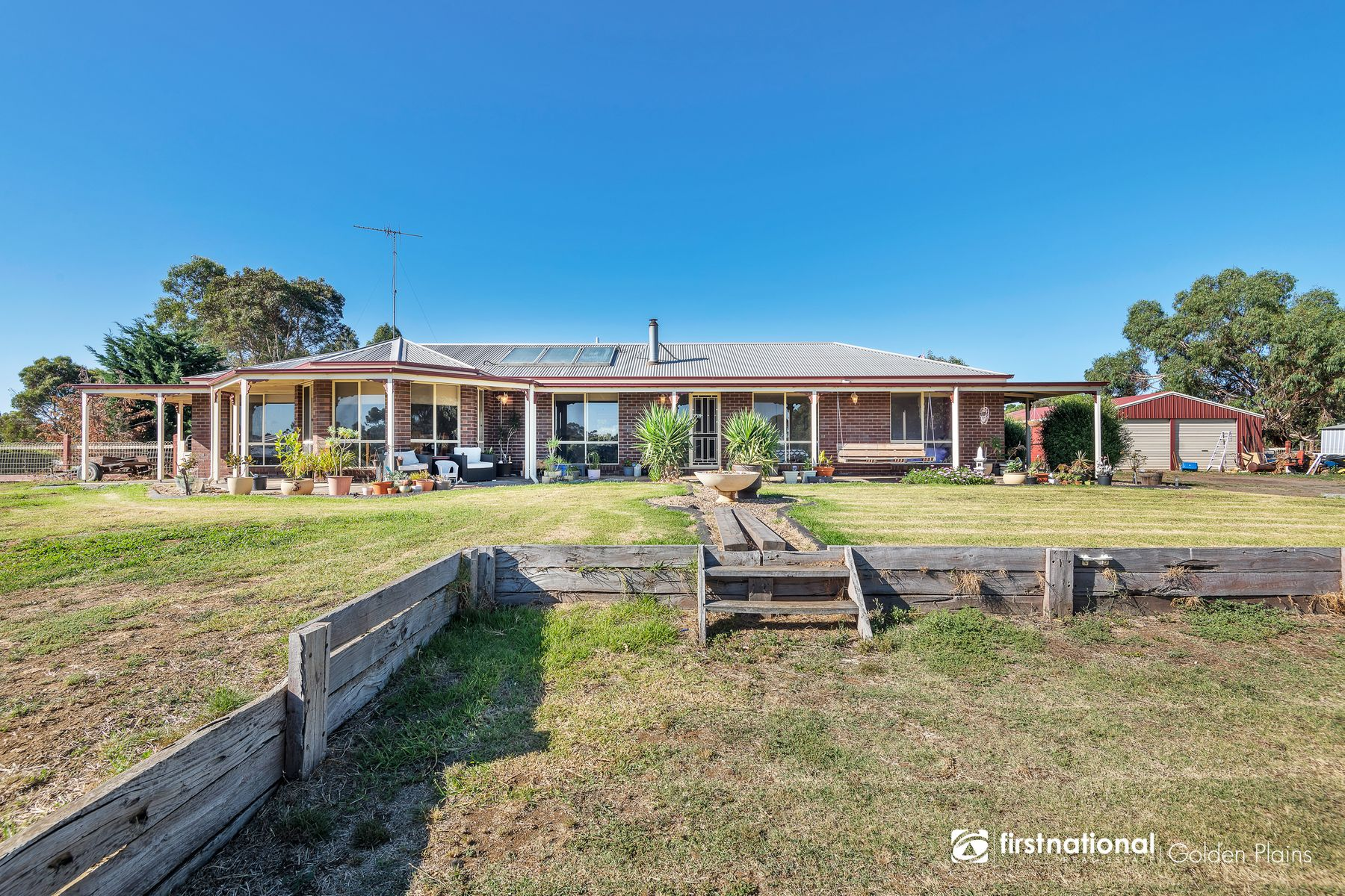 29 Russell Street, Teesdale, VIC 3328