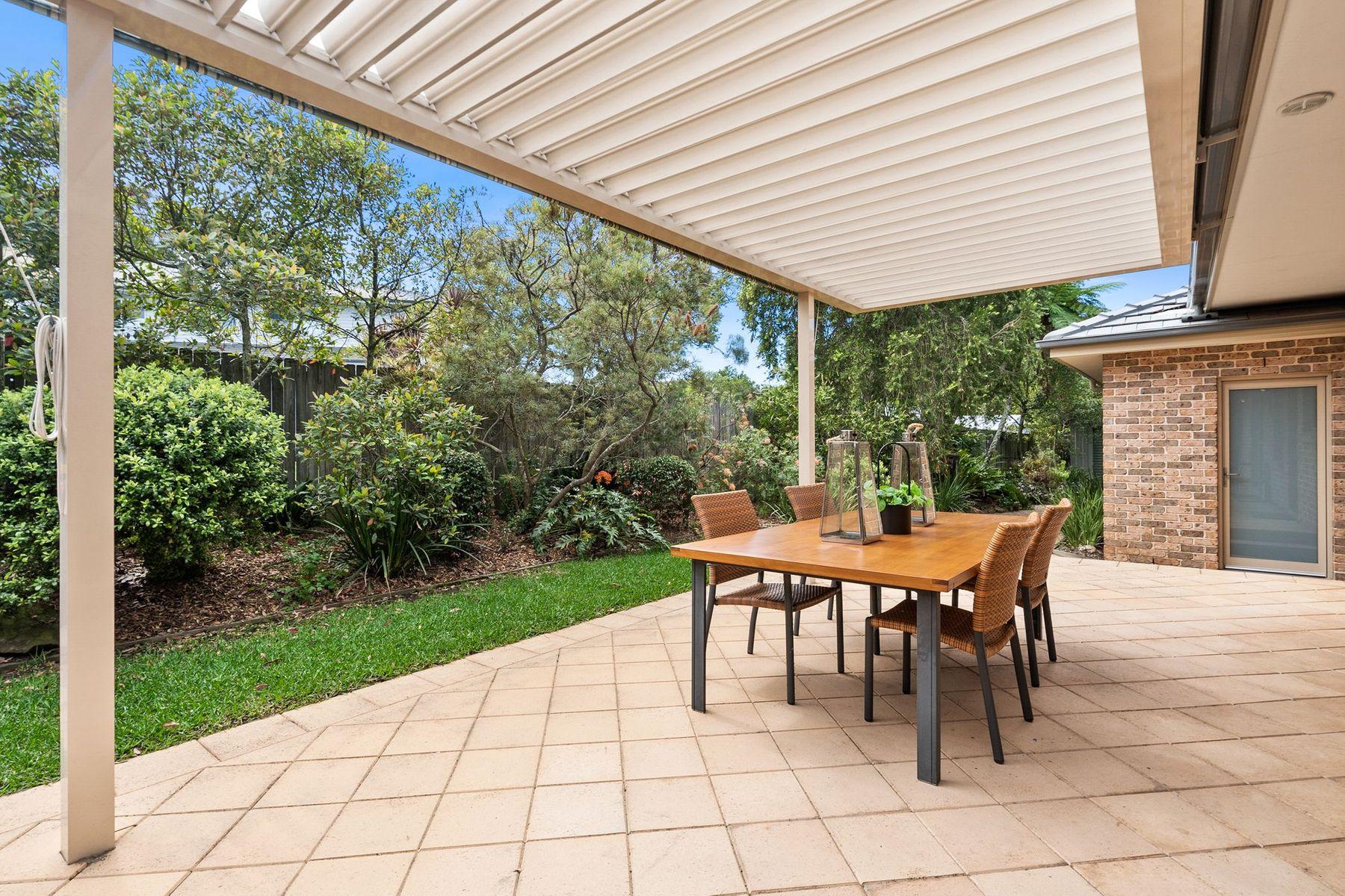 49 Melwood Avenue, Forestville, NSW 2087