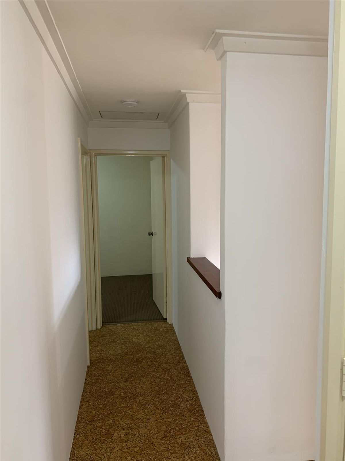 79 Broadhurst Crescent, Bateman, WA 6150