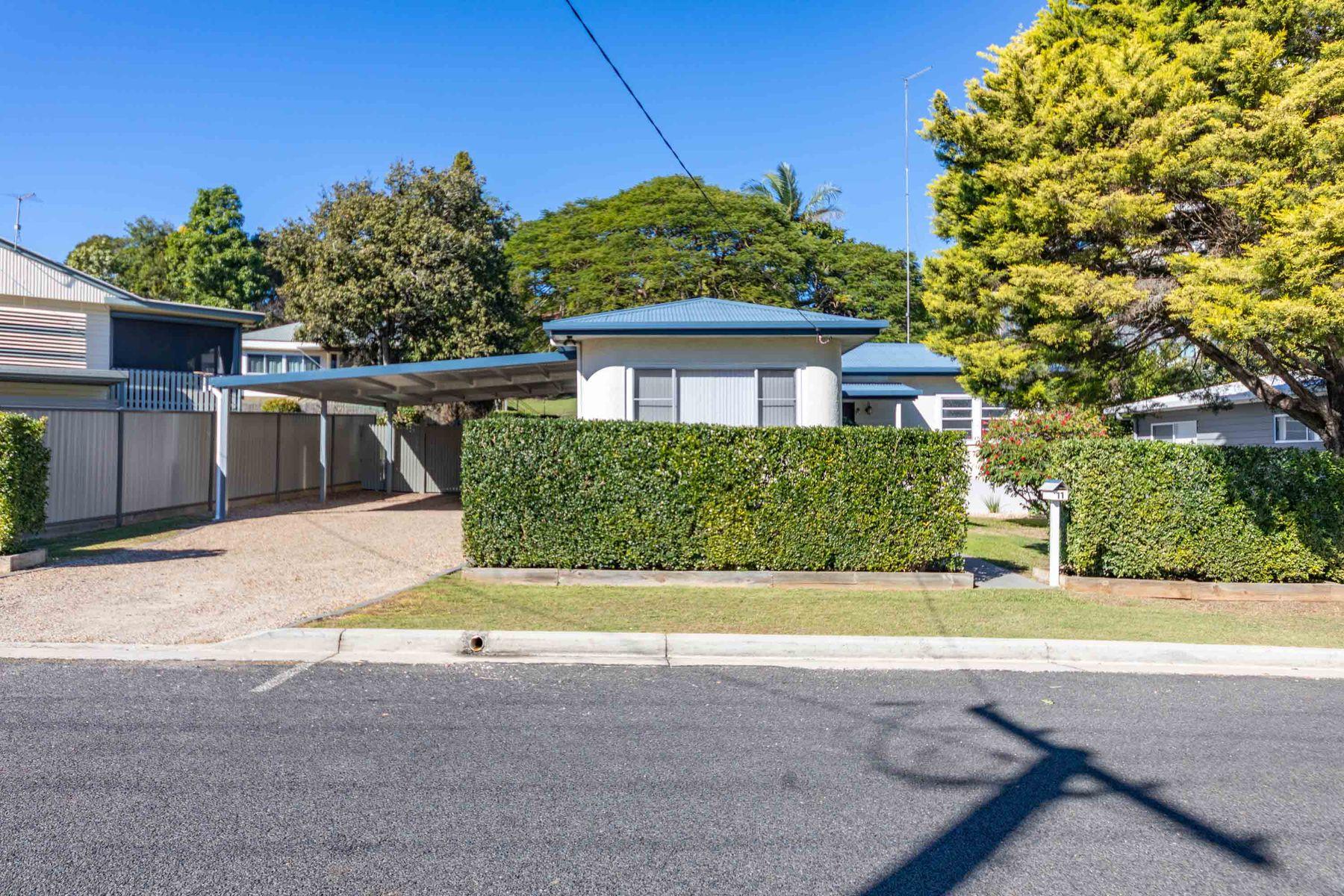 11 Fermoy Avenue, Lismore, NSW 2480