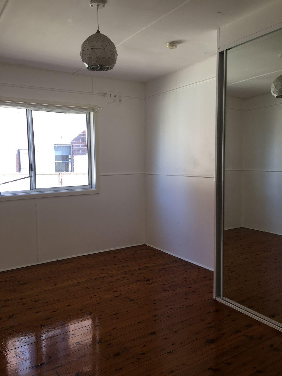 27 Elm Road, Auburn, NSW 2144