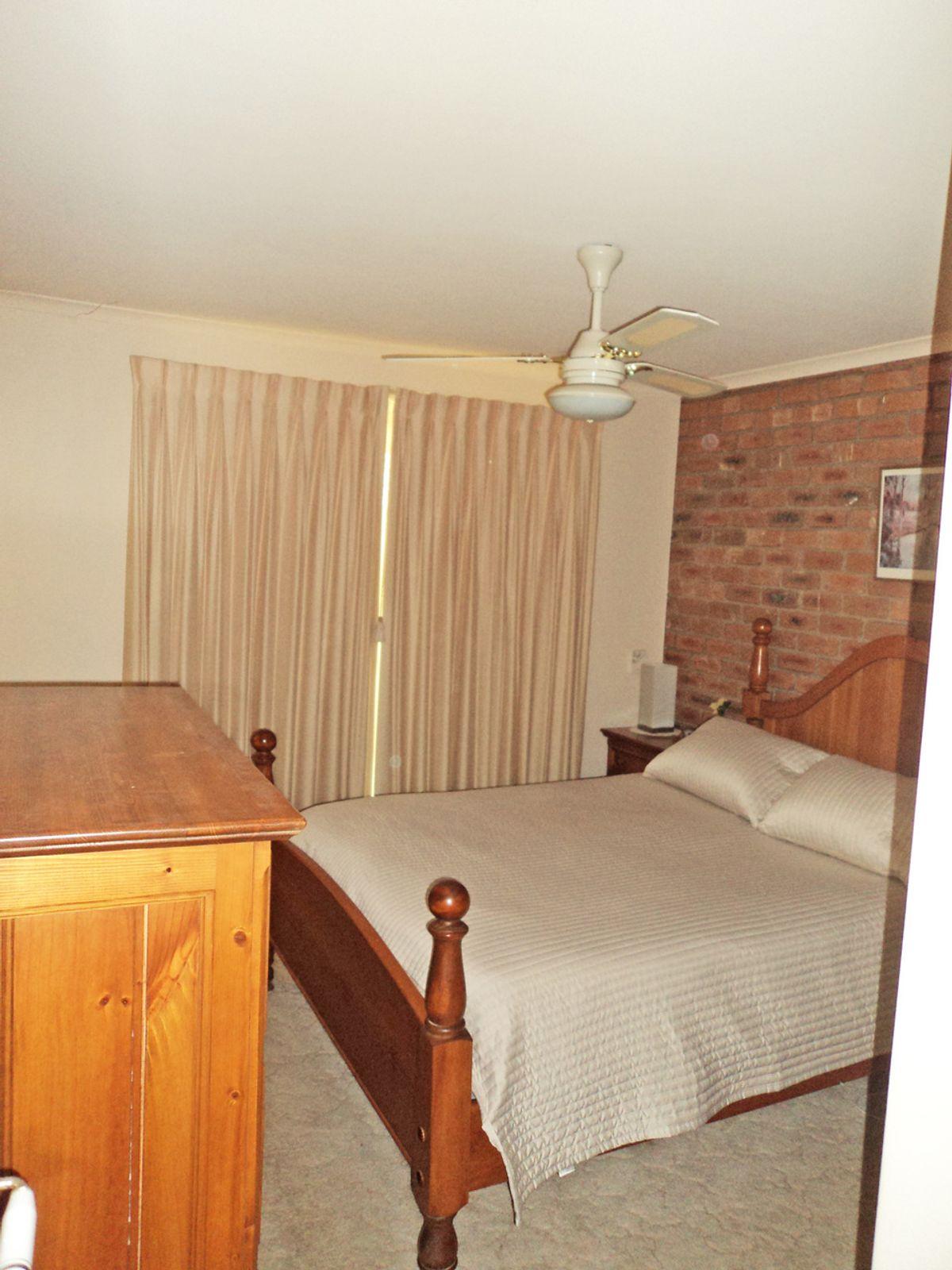 25/61 Regent Street, Moama, NSW 2731