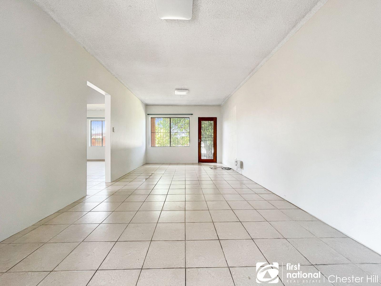 1/15 Wrights Avenue, Berala, NSW 2141