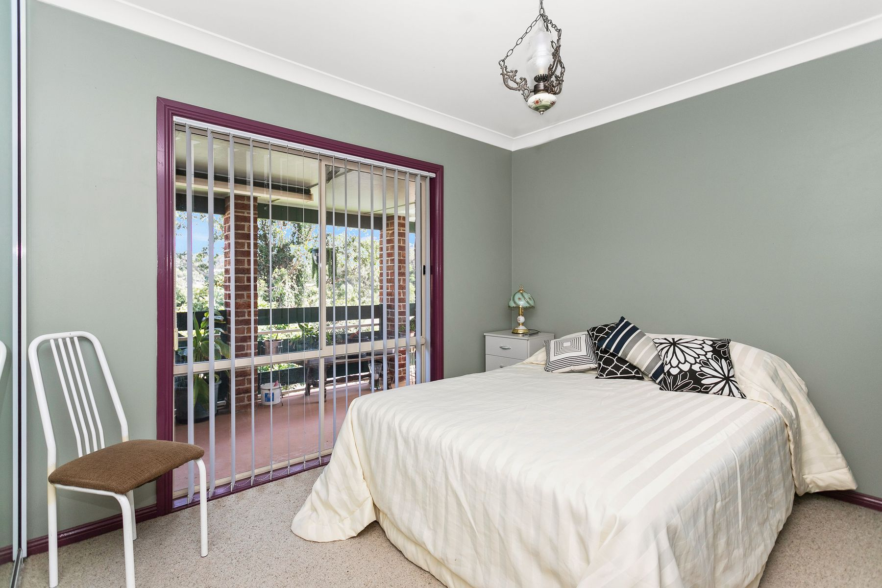 20 John Oxley Crescent, Sunshine Bay, NSW 2536