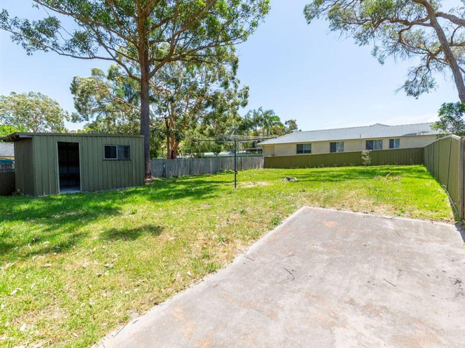 3 Grant Street, Windermere Park, NSW 2264