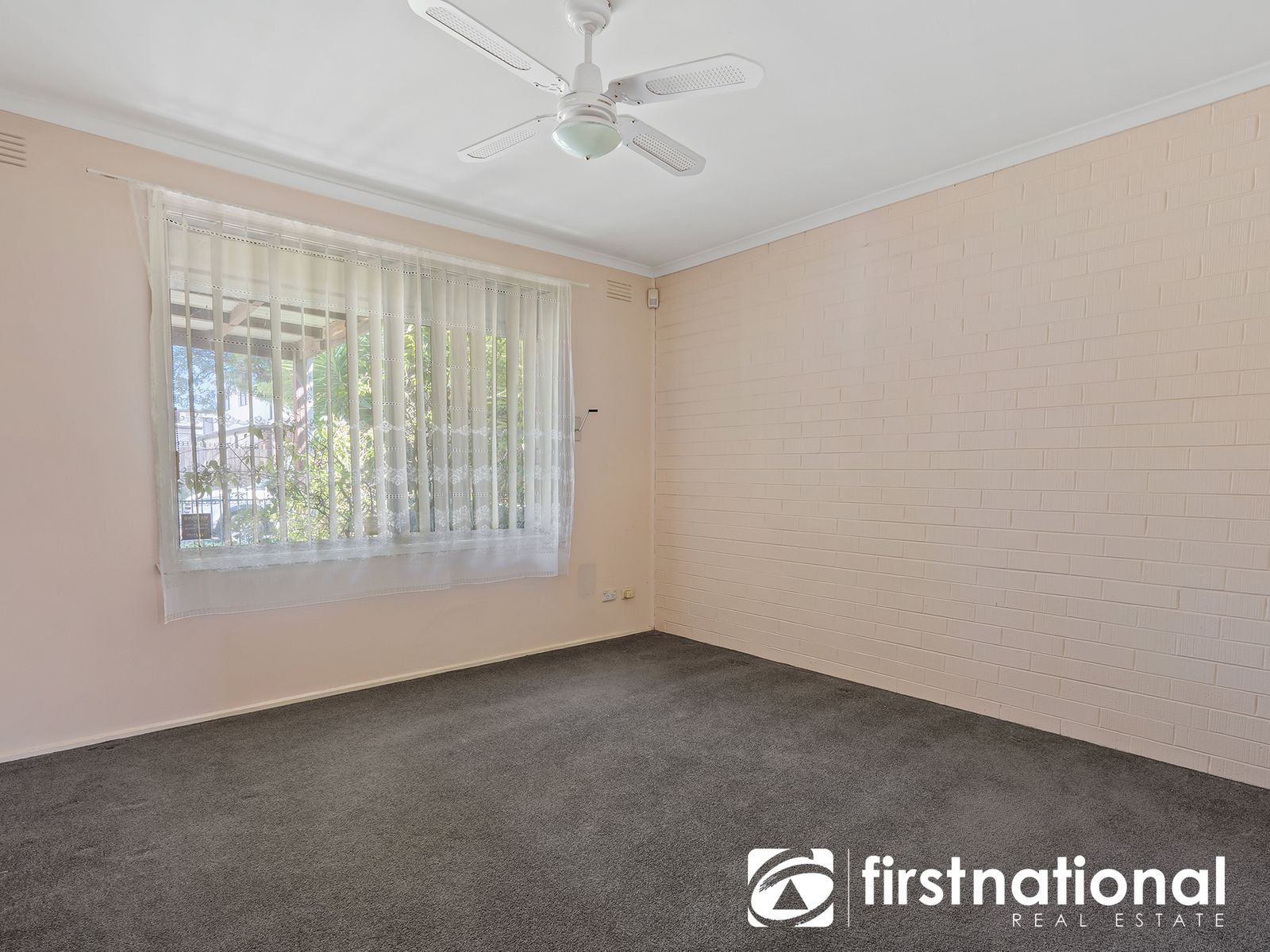 2/76 Somerville Road, Hampton Park, VIC 3976