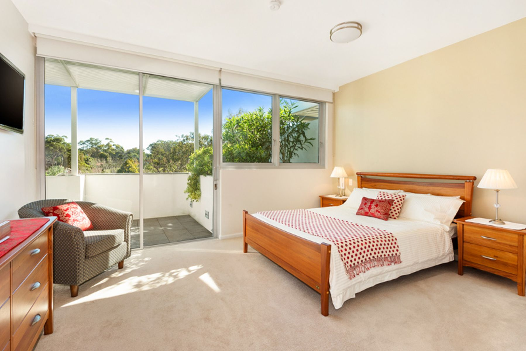 13/2B Havilah Road