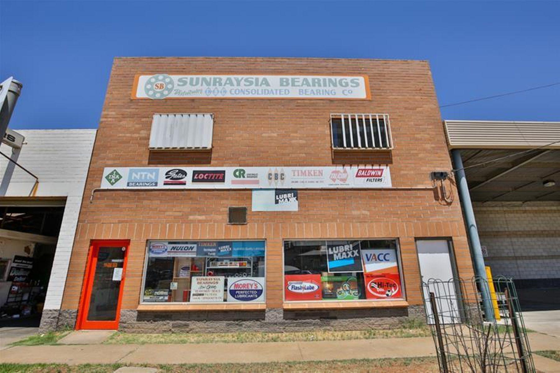 34 Orange Ave, Mildura VIC 3500, Australia , Other for Sale