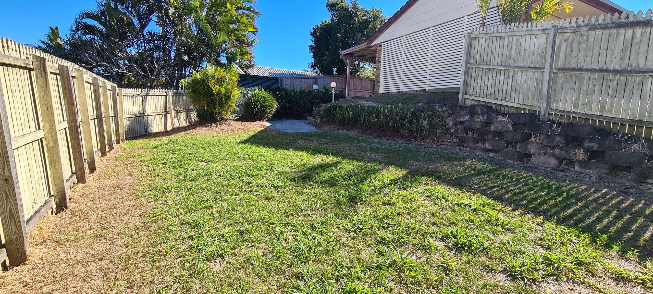 2 Mahala Court, Rochedale South, QLD 4123