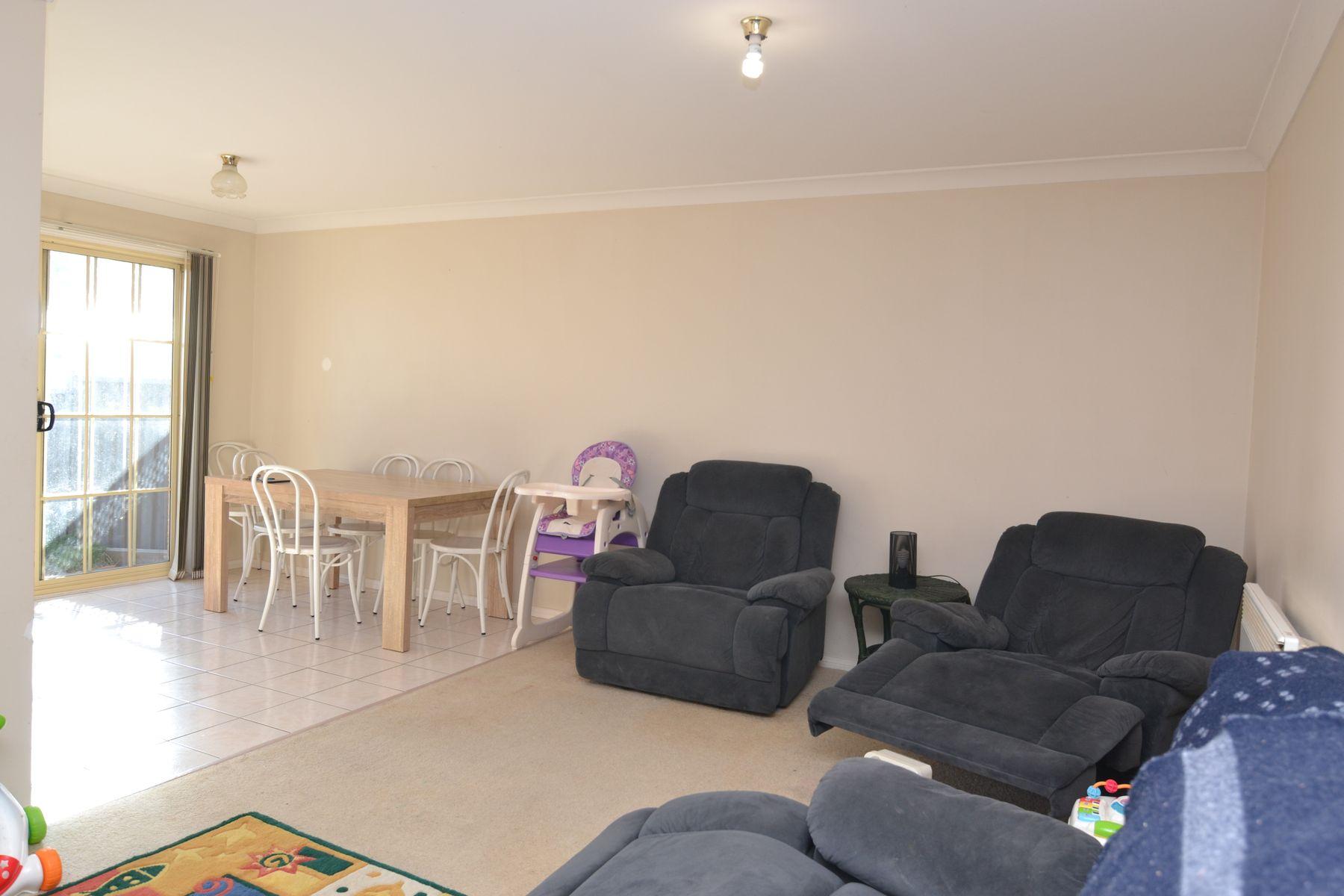 3/160 Mortimer Street, Mudgee, NSW 2850