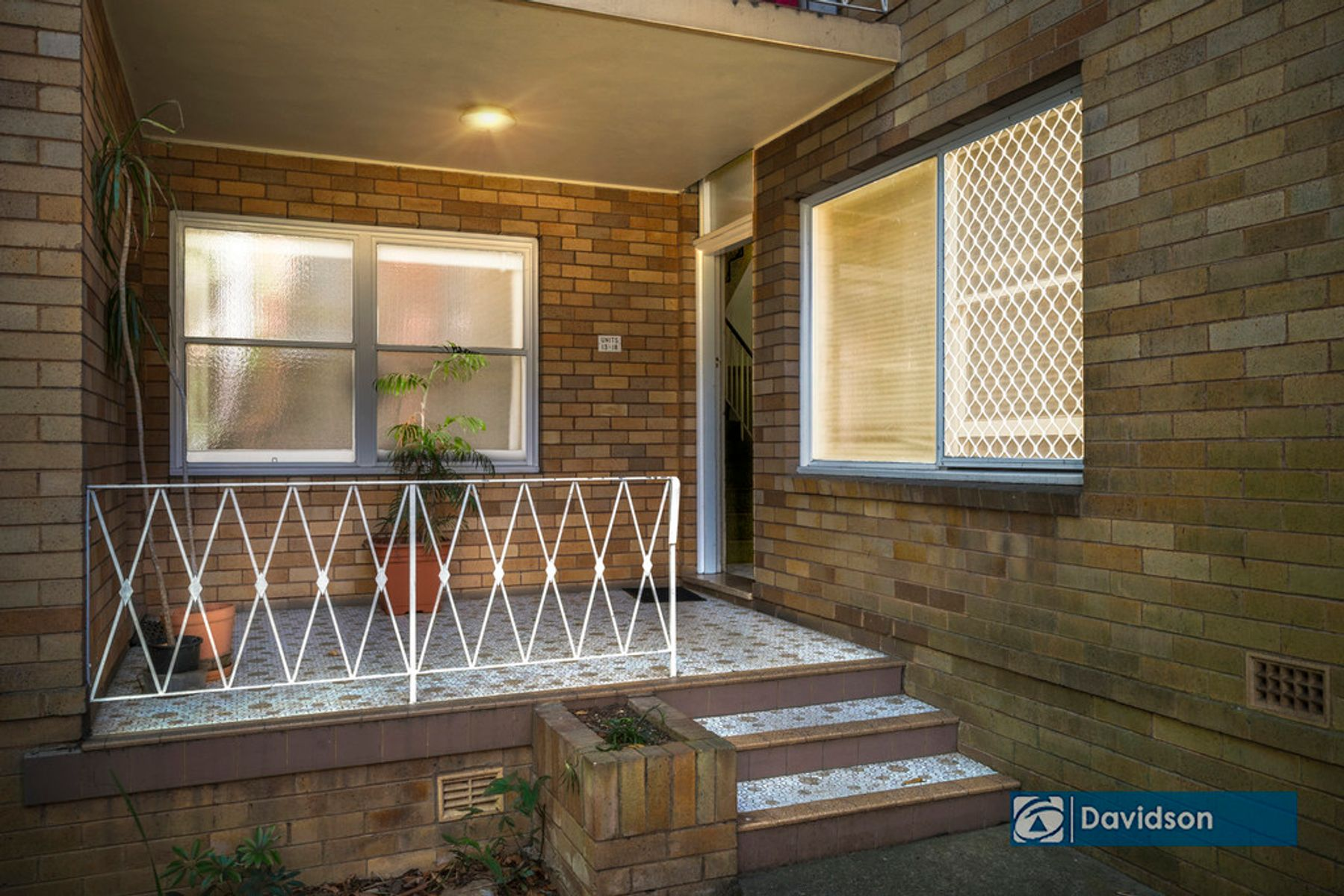 13/9 Everton Road, Strathfield, NSW 2135
