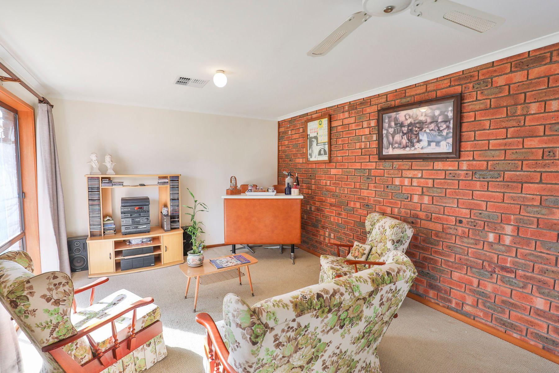 15 Pegler Avenue, Mildura, VIC 3500