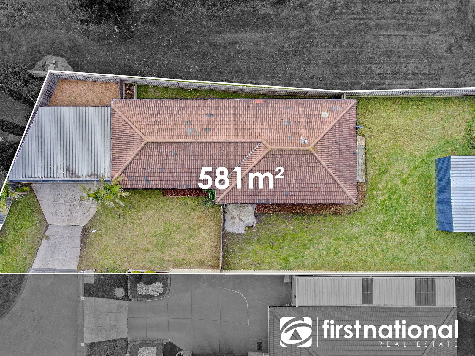 25 Dutton Close, Lynbrook, VIC 3975