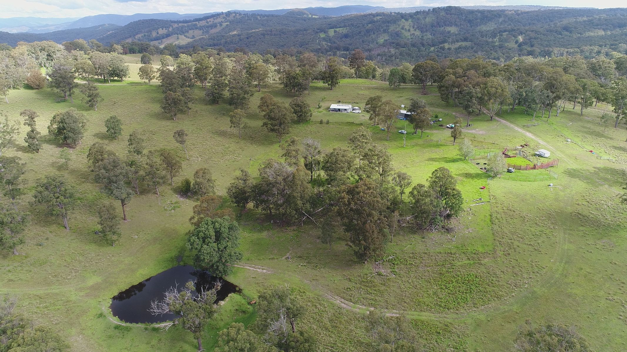 128A  Daisy Mount Road, Tenterfield, NSW 2372