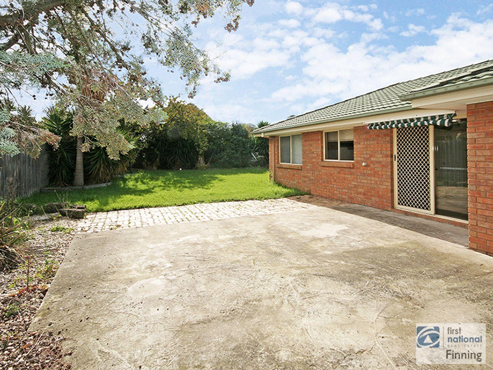 57 Breamlea Way, Cranbourne East, VIC 3977