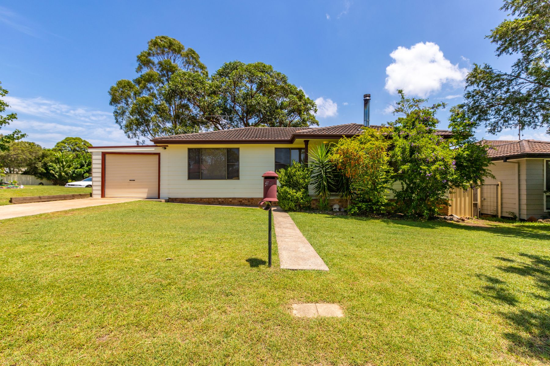 34. Endeavour Street, Rutherford, NSW 2320