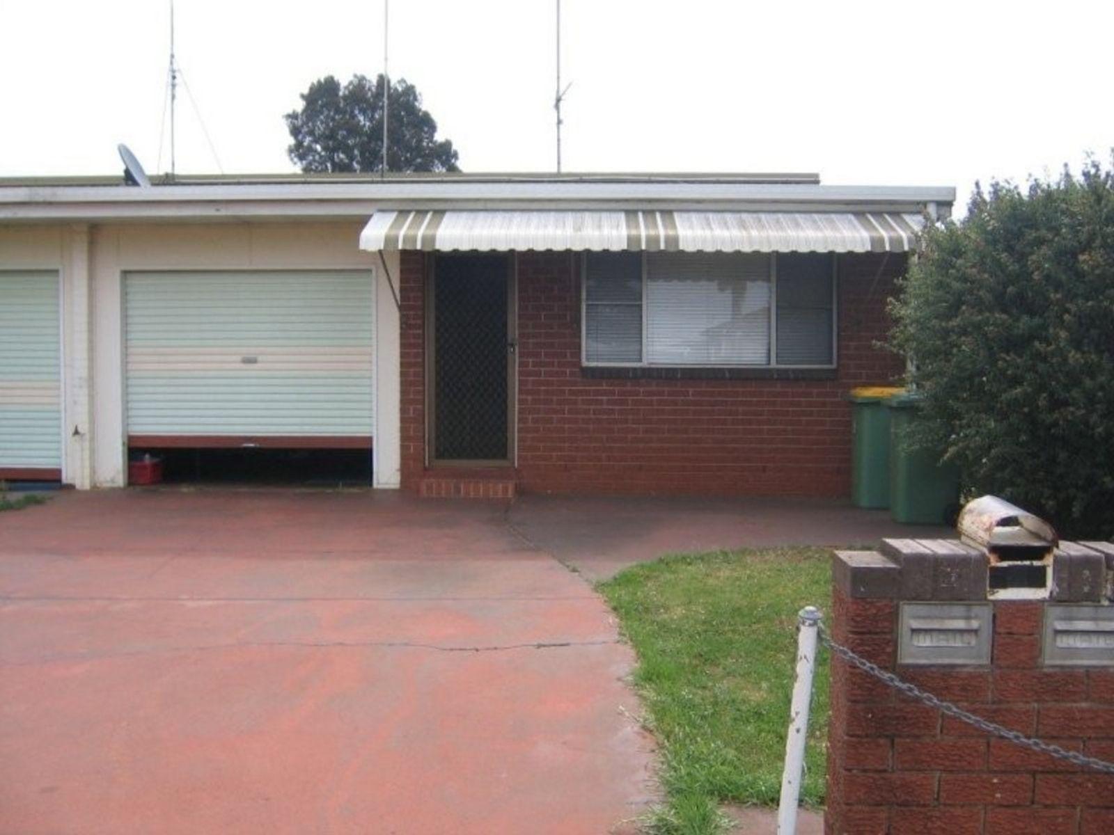 2/503 Greenwattle Street, Glenvale, QLD 4350