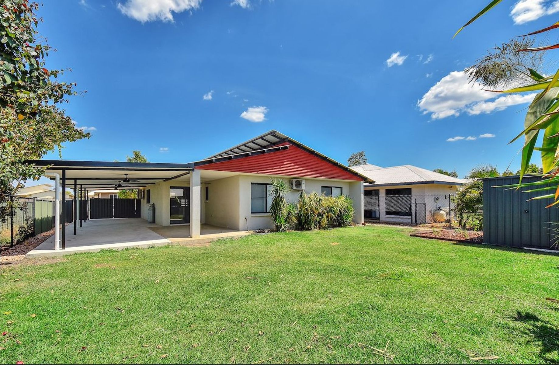 9 Connors Street, Bellamack, NT 0832